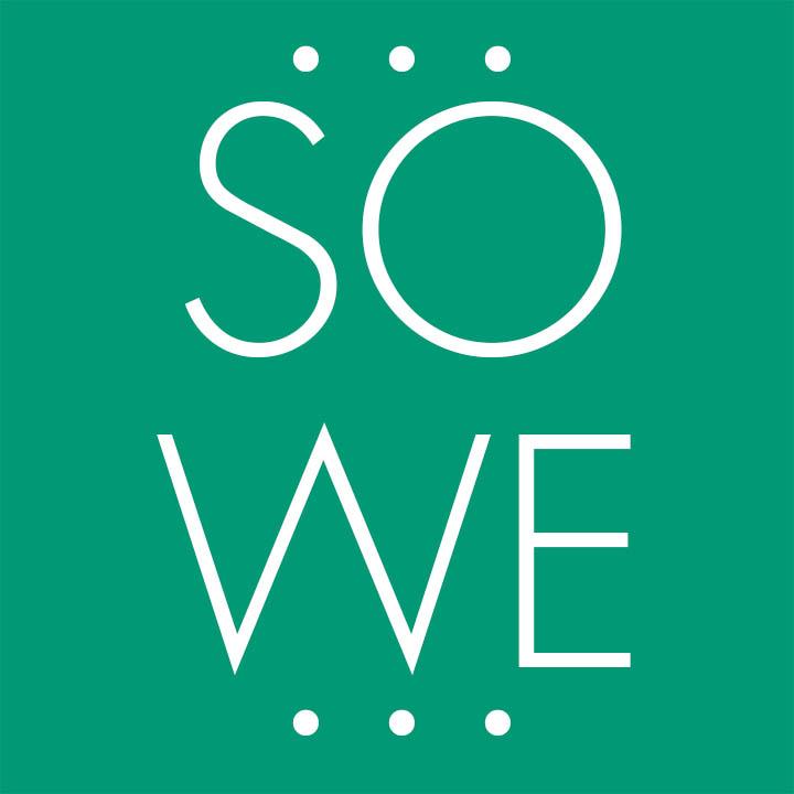 So We...
